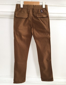 Donel Chinos Trouser