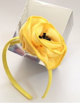 Zara Headband