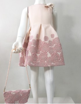 Zhade Dress