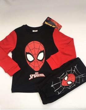 Disney Spider-Man Pajamas