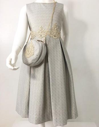Kayla Dress