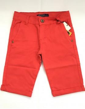 Polo Short