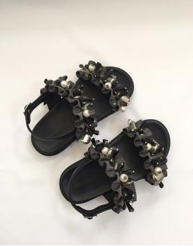 Snow Kimi Sandal