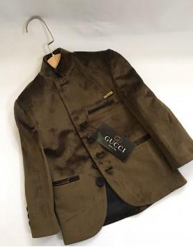 Gucci Carl Blazer