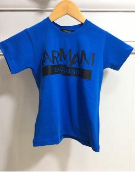 Armani Tee Shirt