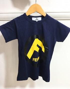 Fendi Tee Shirt